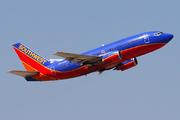 Boeing 737-5H4 (N504SW)