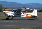 Cessna 182 S (HB-CQP)