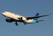 Airbus A330-341 (F-WWKF)