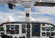 Britten-Norman BN-2A-9 Islander (F-OTAG)