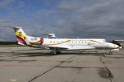 ERJ-135 BJ Legacy - FAE 051