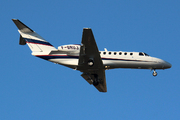 Cessna 525B Citation CJ3 (F-GRUJ)