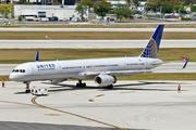 Boeing 757-324/WL (N56859)
