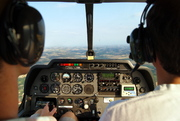 Robin DR-400-140B