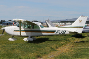 Cessna 172M Skyhawk (ZK-FJB)