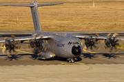 A400M-180 - F-WWMS