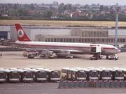 Boeing 707-323C (OD-AHC)