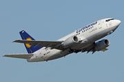 Boeing 737-530 (D-ABJH)