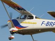 Reims F172F