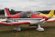 Robin DR-400-2+2 (F-GBTZ)