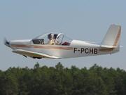 Brändli BX-2 Cherry