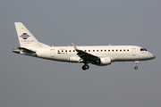 Embraer ERJ-170SL