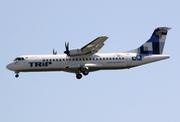 ATR 72-500 (ATR-72-212A) (F-WWEO)