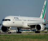 Boeing 757-230 (EI-IGC)