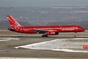 Boeing 757-236 (OY-GRL)