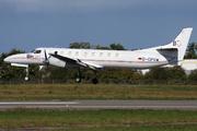 Fairchild Swearingen SA-227AC Metro III (D-CPSW)