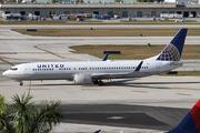 Boeing 737-924/WL (N71411)