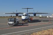 Fairchild Dornier 328-110 (OE-LKH)