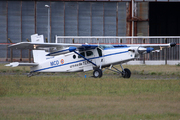 Pilatus PC-6/B2-H4 (F-MMCD)