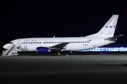 Boeing 737-322 (SP-HAA)