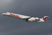 Canadair CL-600-2D15 Regional Jet CRJ-705ER (C-GPJZ)