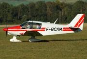 Robin DR-400-160
