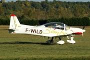 APM 40 Simba (F-WILD)