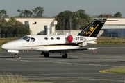 Cessna 510 Citation Mustang (I-STCC)