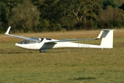 DG-FLUGZEUGBAU DG-800B (F-CHYD)