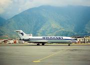 Boeing 727-281 (adv)