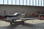 SIAI-Marchetti SF-260TP (N923WJ)