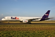 Boeing 757-236