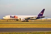 Boeing 777-F28