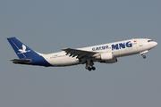 Airbus A300B4-203(F) (TC-MNB)