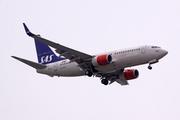Boeing 737-783 (LN-RRA)