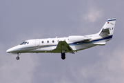 Cessna 560XL Citation XLS (D-CFLY)