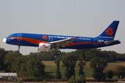 Airbus A320-216 (F-WWIU)
