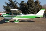Cessna 172C (I-AINC)