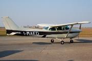 Cessna 172RG Cutlass RG II (I-MAED)
