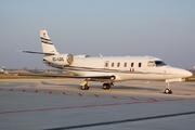 Israel IAI - 1125 Gulfstream G100 (EC-LDS)