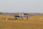 Nord N-1101 Noralpha (F-AZVV)