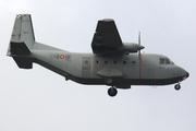 CASA C-212-100 Aviocar (72-12)