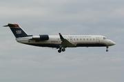 Canadair CL-600-2B19 Regional Jet CRJ-200ER (N438AW)