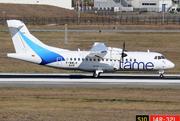 ATR 42-500 (F-WWLH)