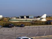 Aérospatiale SE-210 Caravelle VI-N (EL-AIW)