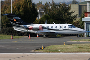 Beech Hawker 400XP