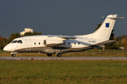 Dornier Do-328