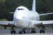 Boeing 747-236B/SF (TF-AAA)