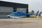 206B Jet Ranger III