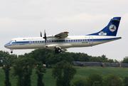 ATR 72-500 (ATR-72-215) (F-WWEH)